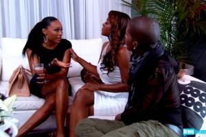 real-housewives-of-atlanta-season-5-gallery-episode-519-05