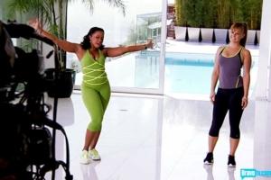 real-housewives-of-atlanta-season-5-gallery-episode-519-21