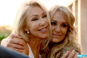 real-housewives-of-beverly-hills-season-3-gallery-episode-319-03