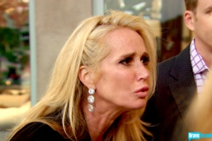 real-housewives-of-beverly-hills-season-3-gallery-episode-319-10
