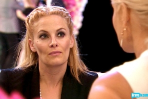 real-housewives-of-beverly-hills-season-3-gallery-episode-319-17