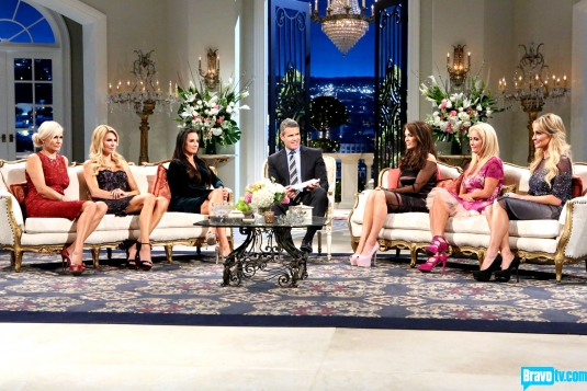 real-housewives-of-beverly-hills-season-3-reunion-part-one-01