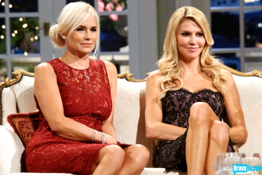 real-housewives-of-beverly-hills-season-3-reunion-part-one-02