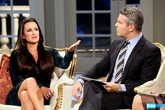 real-housewives-of-beverly-hills-season-3-reunion-part-one-07
