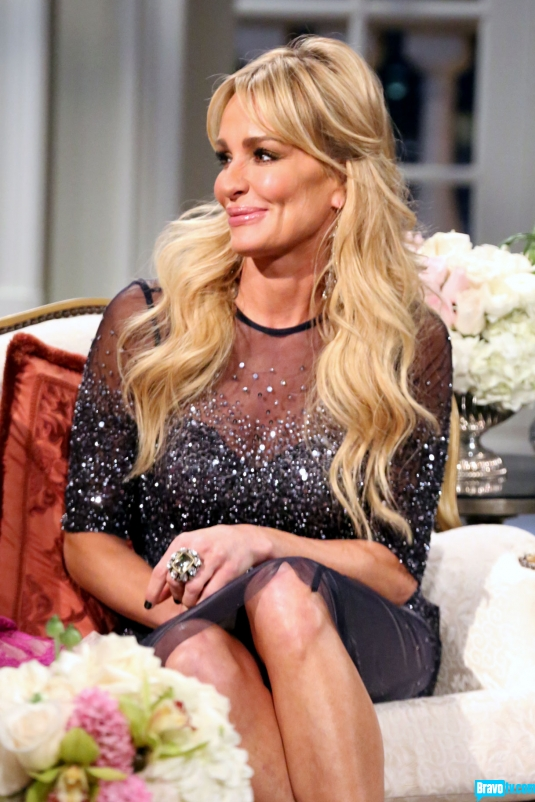 real-housewives-of-beverly-hills-season-3-reunion-part-one-16