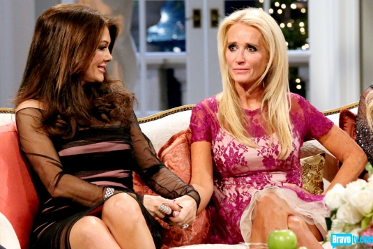 real-housewives-of-beverly-hills-season-3-reunion-part-one-22