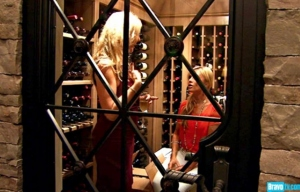 o Wine cellar