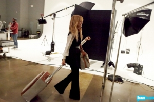 rachel-zoe-project-season-5-elle-shoot-joe-zee-01