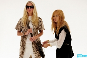 rachel-zoe-project-season-5-elle-shoot-joe-zee-09