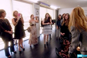 rachel-zoe-project-season-5-gallery-episode-505-10