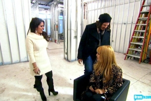 rachel-zoe-project-season-5-gallery-episode-505-20