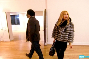 rachel-zoe-project-season-5-gallery-episode-505-25