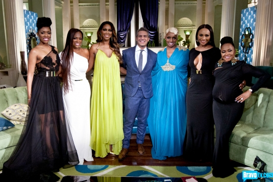 real-housewives-of-atlanta-season-5-reunion-part-one-01