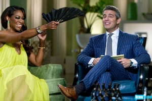 real-housewives-of-atlanta-season-5-reunion-part-one-09