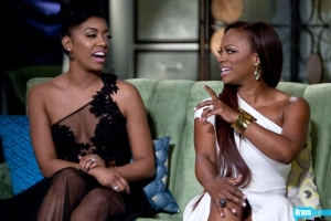 real-housewives-of-atlanta-season-5-reunion-part-one-21
