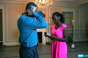 the-real-housewives-of-atlanta-season-5-episode-520-11