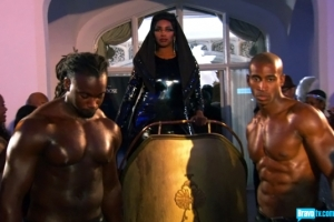 the-real-housewives-of-atlanta-season-5-episode-520-29