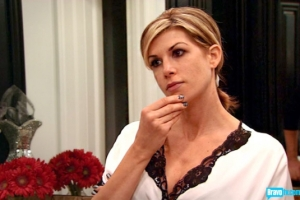 real-housewives-of-orange-county-season-8-gallery-episode-806-05