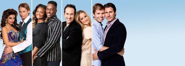 newlyweds-season-1-cast-and-info