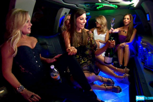 real-housewives-of-orange-county-season-8-gallery-episode-810-26