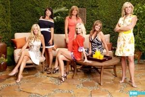 Season 3 - Group PIc