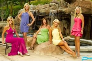 Season 4 -- Group Pic