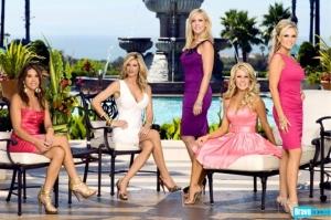 Season 5 Group Pic