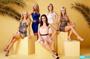 Season 7 - Group Pic