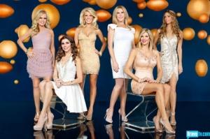 Season 8 - Group Pic
