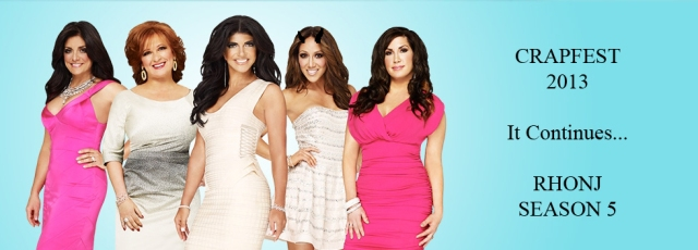real-housewives-of-new-jersey-season-5-cast-and-info-rev_1