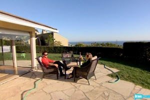 million-dollar-listing-la-season-6-gallery-episode-602-03