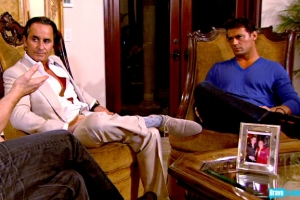 real-housewives-of-miami-season-3-gallery-episode-306-04