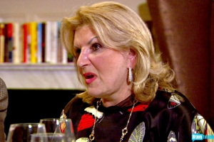 real-housewives-of-miami-season-3-gallery-episode-306-09