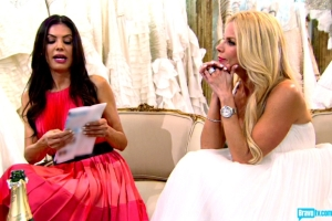 real-housewives-of-miami-season-3-gallery-episode-306-17