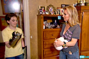 real-housewives-of-miami-season-3-gallery-episode-306-20
