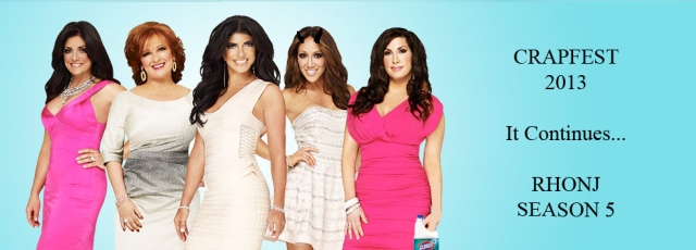 real-housewives-of-new-jersey-season-5-cast-and-info-rev_2