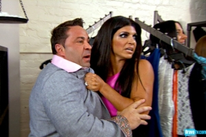 real-housewives-of-new-jersey-season-5-gallery-episode-518-05