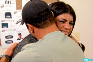 real-housewives-of-new-jersey-season-5-gallery-episode-518-24