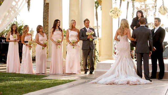 tamras-oc-wedding-season-1-bridal-party-gallery