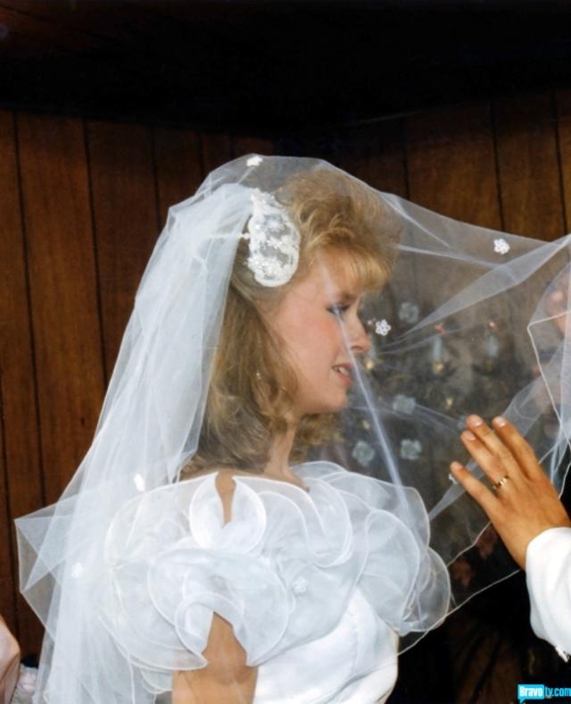 tamras-oc-wedding-wedding-album-first-wedding-01