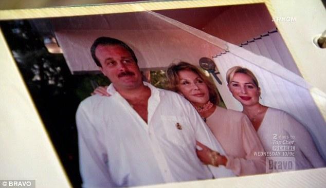 marysol family