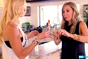 real-housewives-of-miami-season-3-gallery-episode-308-06-recap