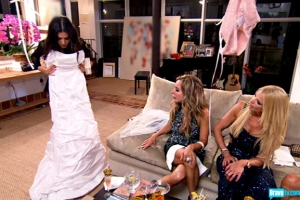 real-housewives-of-miami-season-3-gallery-episode-308-29-recap