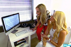 real-housewives-of-miami-season-3-gallery-episode-309-06