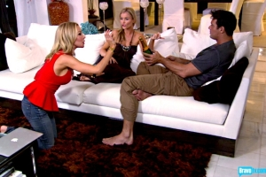real-housewives-of-miami-season-3-gallery-episode-309-10