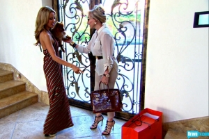 real-housewives-of-miami-season-3-gallery-episode-309-11