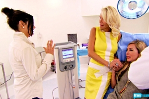 real-housewives-of-miami-season-3-gallery-episode-309-15