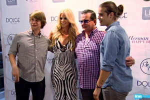 real-housewives-of-miami-season-3-gallery-episode-309-25