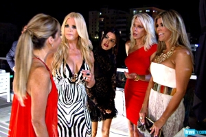 real-housewives-of-miami-season-3-gallery-episode-309-29