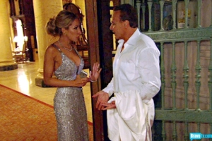 real-housewives-of-miami-season-3-gallery-episode-310-28